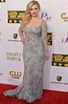 Abigail Breslin weight, height and age. We know it all!
