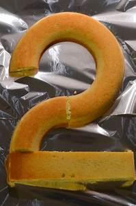Gateau Anniversaire 2 Ans : gateau anniversaire 2 deux ans raibow cake simple facile ~ Farleysfitness.com Idées de Décoration