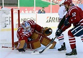Gallery: NHL Winter Classic outdoor game between Capitals ...
