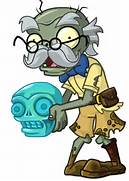 The Mascot Design Gallery - Mascot Logos  Designs  Characters and    Plants Vs Zombies Zombie Head Png
