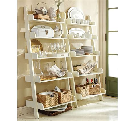 kitchen shelf ideas beautiful photo ideas kitchen wall decor for kitchen