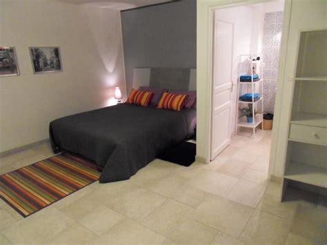 chambres d hotes 41 chambres d 39 hôtes madinina 39 s cube chambres d 39 hôtes à aignan dans le loir et cher 41