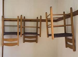 File:Shaker chairs jpg - Wikimedia Commons