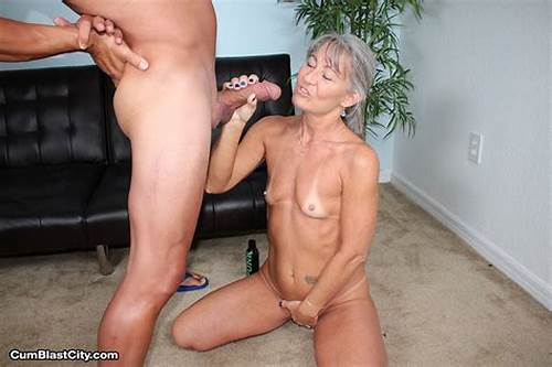 Destroying Her Heavy Cunt Stroke By So Well #Leilani #Lei #Drenched #In #Thick #Cum