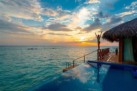 inclusive malediven ontdek de beste vakantie deals