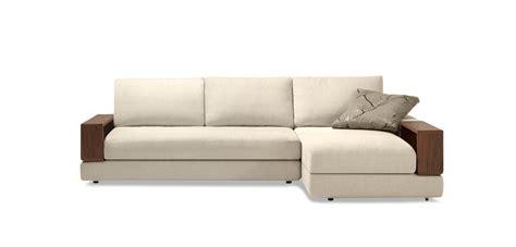 Jasper Metro  Flexible Modular Sofa  Perfect For