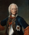Ernest Louis, Landgrave of Hesse-Darmstadt - Wikipedia