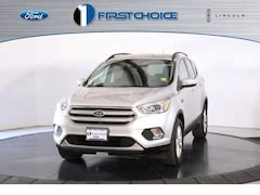 cars  sale  rock springs wy  choice ford