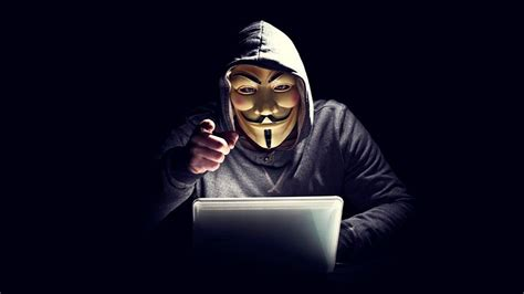 Estado IslÂmico Responde Ao Anonymous!