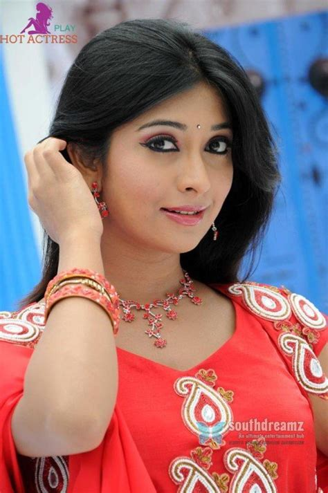 Naked Radhika Pandit 49 Pictures Boobs Twitter