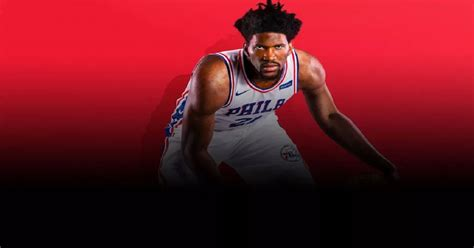 Watch any nba game live online for free and in hd. Xbox One's NBA LIVE 19 video game is now live in the EA Access Vault