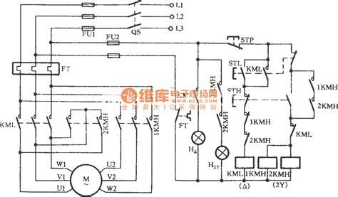 wiring diagram for two speed motor camizu org