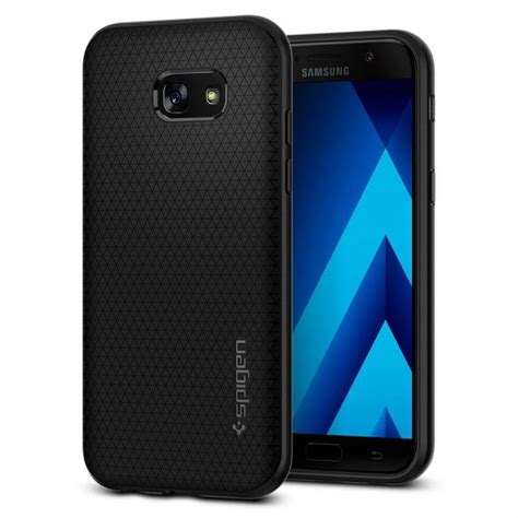 samsung a5 2017 10 best cases for samsung galaxy a5 2017