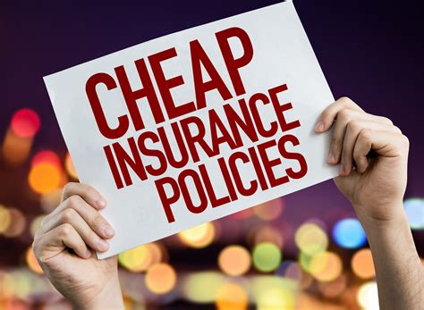 Cheap Insurance For by Is Cheap Auto Insurance Worth It
