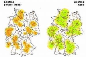 Dab Radio Empfang Karte : polizei dreht digitalradio in dortmund ab eingriff in ~ Kayakingforconservation.com Haus und Dekorationen