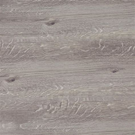 vinyl plank flooring grey trafficmaster take home sle allure plus grey maple resilient vinyl flooring 4 in x 4 in