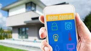 Homee Smart Home : 9 ways to make your smart home more secure news ~ Lizthompson.info Haus und Dekorationen