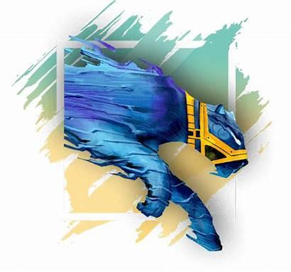 Animation Arena Multimedia Web Graphic Graphics Course