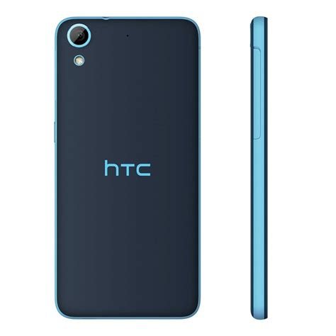 htc android htc desire 626g android authority