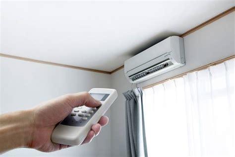 Was Kostet Eine Klimaanlage by Klimaanlage Kosten Varianten Im 220 Berblick