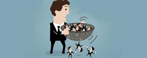 Как происходит увольнение главного бухгалтера и директора по инициативе работодателя, а также депутатов, учителей и некоторых иных субъектов