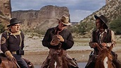 Top 10 Greatest Western Movies Of All Time