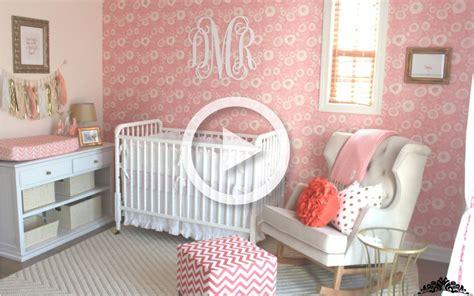 Think Pink Nurseries