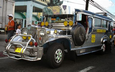 jeep philippines drawing 100 jeepney philippines drawing jeepney by