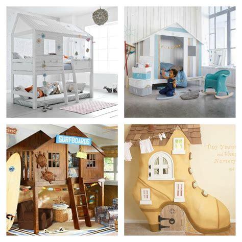 deco bord de mer pour chambre chambre bord de mer chic design de maison