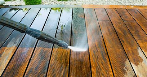 trex decking  slippery handi treads