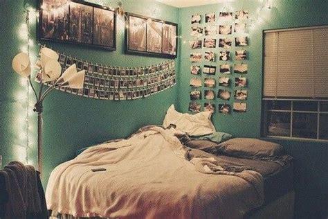 Home Decor Ideas  Amazing Lighting Ideas With Fairy