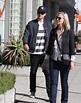 Liam Hemsworth, Leonie Hemsworth - Leonie Hemsworth Photos ...