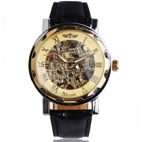 designer mens watches luxury watches for every pro watches