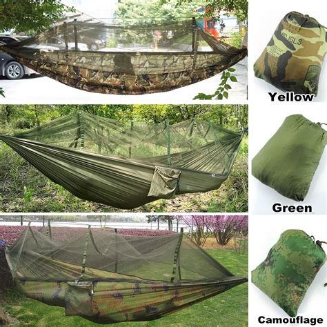 cing hammock tent travel mosquito net for bed 28 images mosquito net