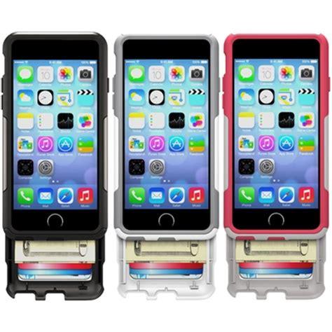otterbox commuter wallet iphone 6 commuter wallet iphone 6 6s