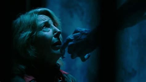 insidious   key  hd wallpapers  p
