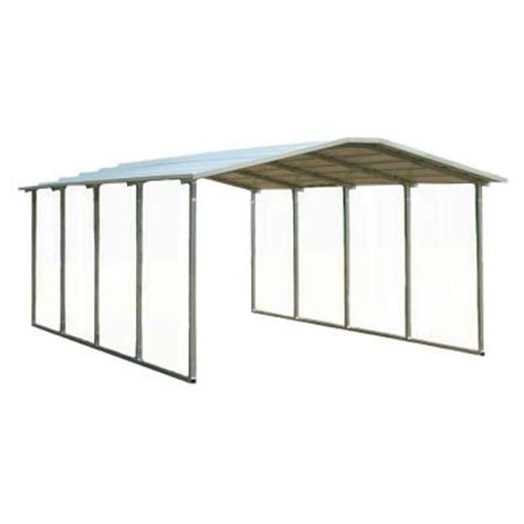 depot canape canopies home depot canopy tent canopy home depot