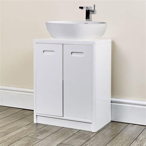 best under bathroom sink organizer bathroom pedestal sink storage cabinet under trends