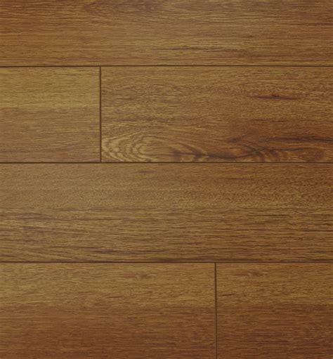 eternity natural oak v groove laminate xm 29 hardwood