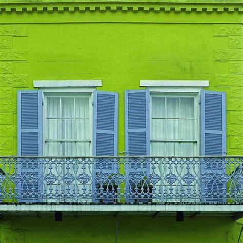 Pantone Farben 2017 by Pantone Farben 2017 Greenery Die Gute Hoffnung