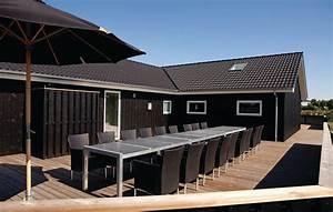 Sauna Für 2 Personen : ferienhaus jerup mit sauna f r bis zu 26 personen mieten ~ Articles-book.com Haus und Dekorationen
