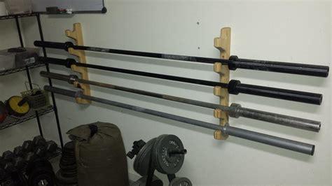 pin   garage gym