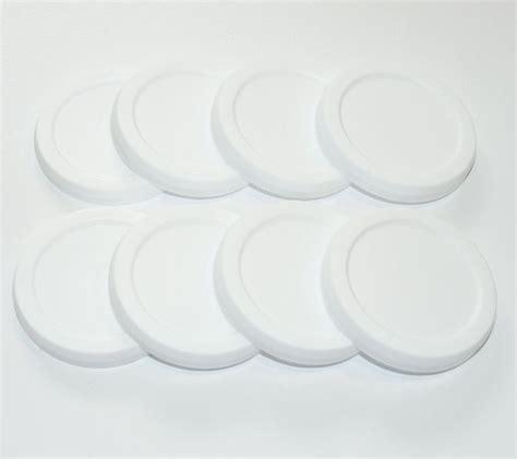pot yaourtiere seb classic 8 couvercles pot 224 yaourt seb r 233 f 233 rence ss 989691