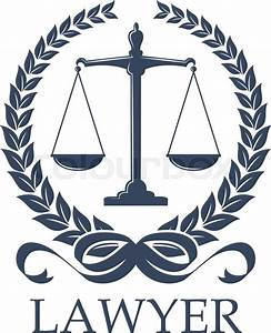 Lawyer Scale Logo | www.pixshark.com - Images Galleries ...
