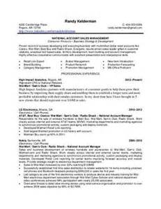 Walmart Cashier Duties Resume by Walmart Cashier Resume Related