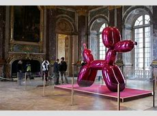 We Chose Ten Famous Sculptures to Celebrate the