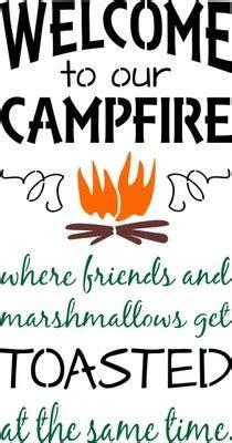 campfire bonfire  fire pit