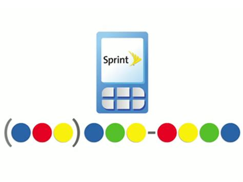 voicemail transcribed google voice on sprint business insider