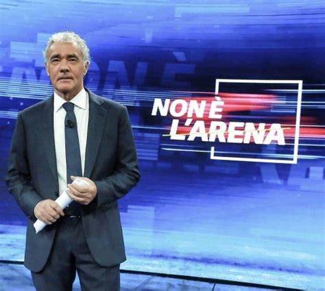 Perché soltanto adesso? massimo giletti sotto scorta dei carabinieri dopo inchiesta non è l'arena sulle scarcerazioni dei boss: Massimo Giletti minacciato dal boss: solo adesso è sotto ...