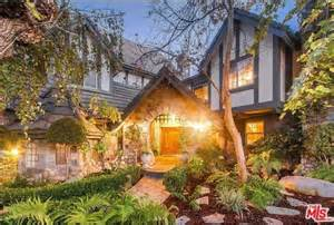 storybook style homes ideas photo gallery tudor style house is an enchanting storybook estate